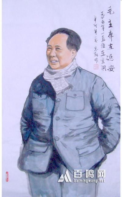 李宗轲作品