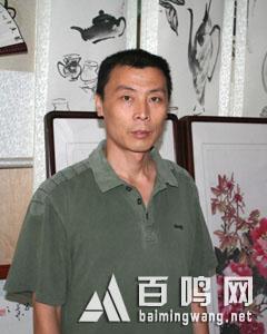 邵羿鑫生活照