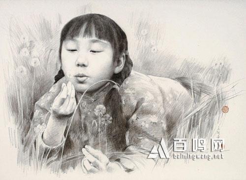 王沂东作品
